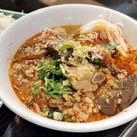 เมนูของร้าน เฮือนม่วนใจ๋ Huan Muan Jai