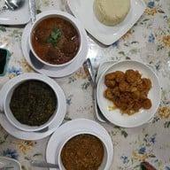 SAIMA FOOD MASTER (ไซม่าฟู้ดมาสเตอร์) สาขา สุรวงค์