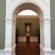 บรรยากาศ Museum of Contemporary Art (MOCA BANGKOK)