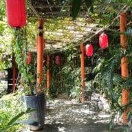 หน้าร้าน Zen Cafe By Hakk Foundation
