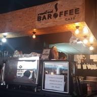 หน้าร้าน BAROFFEE CAFÉ