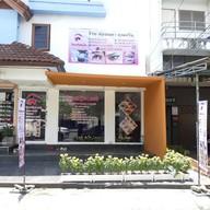 หน้าร้าน ต่อขนตาชลบุรี CyouEyelash สาขา2 บางแสน