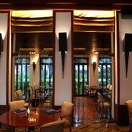 Celadon The Sukhothai Bangkok Hotel