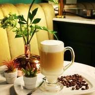 เมนูของร้าน Make Cafe'