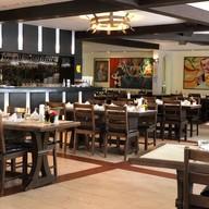 BACCO Restaurant & Wine Bar ซอยสุขุมวิท 53
