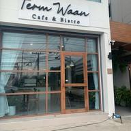 Term Waan Cafe & Bistro