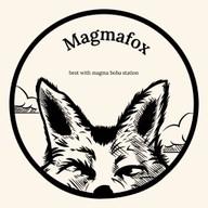 Magmafox (แมกมาฟอกซ์) ถนนพรานนก
