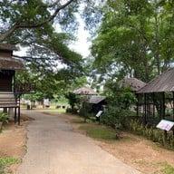 Bonanza Exotic Zoo