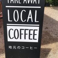 LOCAL COFFEE เชียงใหม่