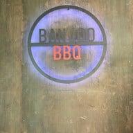 Banjoo BBQ TheCOMMONS ทองหล่อซอย17