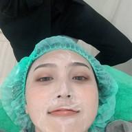 Cher Clinic เซ็นทรัลบางนา