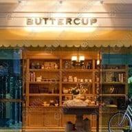 หน้าร้าน Buttercup