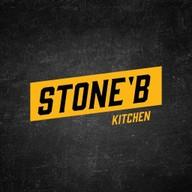 STONE'B Kitchen