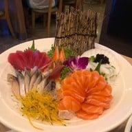 Oni-oni Japanese Restaurant
