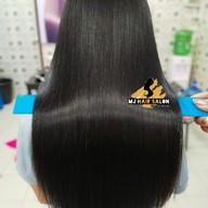 MJ Hair Salon หน้าวิทยาลัยการอาชีพร้อยเอ็ด -