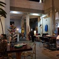 บรรยากาศ WWA Cafe x Chooseless Ekamai 21