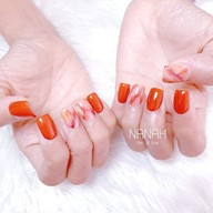 NANAH Nail & Spa