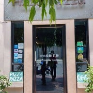 หน้าร้าน Pizza Pazza พหลโยธิน