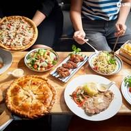 Kingkong Pizza&Pasta ศาลายา