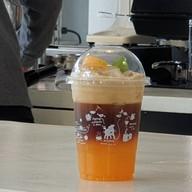 Anna Coffee