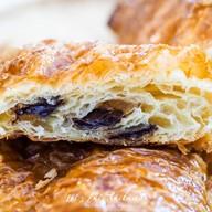 Croissant By MOD