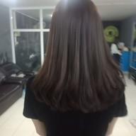 พี่ต่อวินเทจ- Hair Color & Hairspa อ.นาจะหลวย อำเภอนาจะหลวย