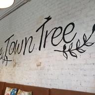 บรรยากาศ Town Tree