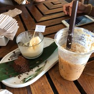 Ma Doo Bua Phuket