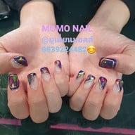 MOMO NAIL ยูเนี่ยน มอลล์
