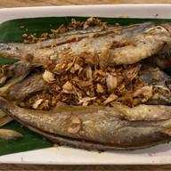 ปลาครัวท่าน้ำอ้อย สายเอเชียสาขา 3 สายเอเชียสาขา 3