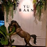 Yu Baan Eatery