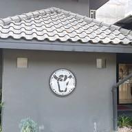 เมนูของร้าน Yasuda ยาสุดะ