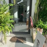 Coffeelism-hua Hin