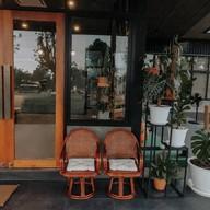 Gathering cafe