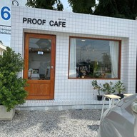 Proof Cafe