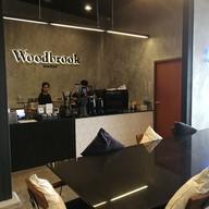 บรรยากาศ Woodbrook