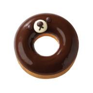 เมนูของร้าน Mister Donut โลตัส อุบลราชานี