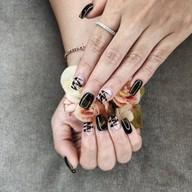 บ้านGateau De Nails อุดมสุข ซอย10
