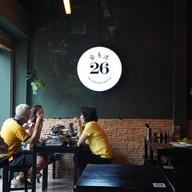 26BraisedBeef ท่าพระจันทร์ - วังบูรพา