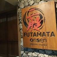 Futamata Onsen and SPA@Jpark Hotel Amata เมือง ชลบุรี