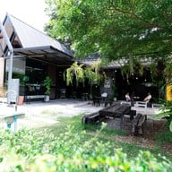 เมนูของร้าน Sa-Mi-Lae Cafe' & Relax Space