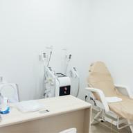 แอนด์เฌ คลินิก (n'che Clinic) เชียงราย