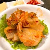 Sushi Cyu & Carnival Yakiniku Eight Thonglor