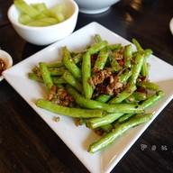 เมนูของร้าน Ting Tai Fu พัฒนาการ 50