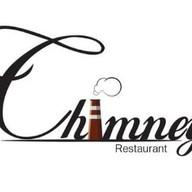 Chimney Restaurant แม่สอด