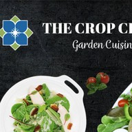 The Crop Circle Garden Cuisine