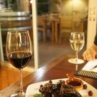 เมนูของร้าน GranMonte Vineyard and Winery เขาใหญ่