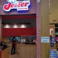 Jeffer Steak จามจุรีสแควร์