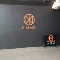 KIMMIK อาคารไทยรงค์ทาวเวอร์ - พัฒนาการ