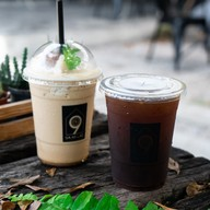 Sa-Mi-Lae Cafe' & Relax Space